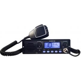 CB rádió ALAMAT 298